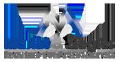 Martin & Ziegler logo