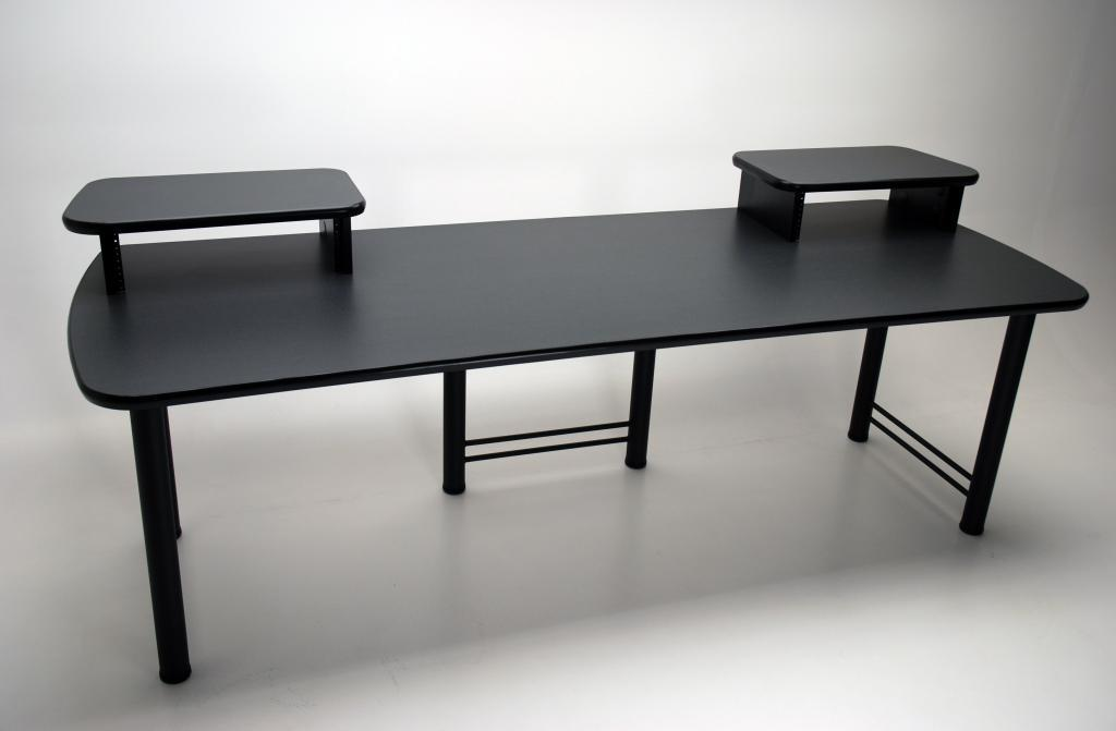 92 Twin Bridge Audio Ion Desk